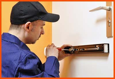 Chesapeake VA Locksmith Store Chesapeake, VA 757-598-4717